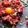 Les secrets pour réussir son tartare de bœuf maison