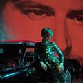 """Scarlett Johansson : """"Chanter avec Peter Yorn c'est comme une danse épidermique"""""""