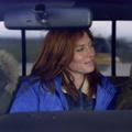 """""""À deux heures de Paris"""", un road-movie entre mère et fille"""