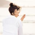 Anti-stress et renforcement musculaire, pourquoi vous devriez vous mettre au Tai-Chi