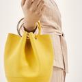 Trente sacs soldés à moins de 200 euros