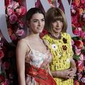 Bee Shaffer, qui est la fille d'Anna Wintour qui vient de se marier ?