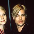 De Gwyneth Paltrow à Angelina Jolie, Brad Pitt est le sosie de ses petites amies
