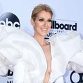 À 51 ans, Céline Dion est la nouvelle égérie girl power de L'Oréal Paris