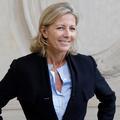 """""""Mes fragilités, mes faiblesses"""" : l'interview intime de Claire Chazal par Marlène Schiappa"""