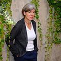 Tout feu, tout femmes, le nouveau roman de Claire Messud