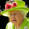 Les ministres britanniques répètent l'enterrement de la reine