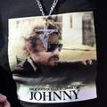 Johnny Hallyday, amour, gloire et héritage
