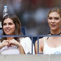 """Ivanka Trump félicite sa """"sœur"""" Karlie Kloss pour ses fiançailles"""