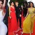Justin Bieber, le b.a.-ba de ses conquêtes amoureuses