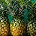 L'ananas est-il un brûleur de graisse ?