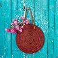 Paniers, sacs de plage... Les indispensables de l'été