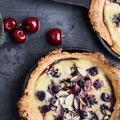 Quel mode de cuisson pour les desserts aux fruits ?