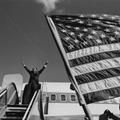 L'épopée américaine de Raymond Depardon en 76 photos iconiques