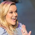 Reese Witherspoon a un petit faible pour Kylian Mbappé