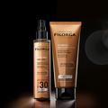 Remportez le duo de soins solaires UV-Bronze des Laboratoires Filorga