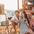 5 applications à télécharger cet été pour réussir ses vacances