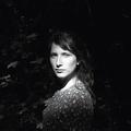 "Wiktoria Wojciechowska, lauréate du Prix de la photo ""Madame Figaro"" - Arles 2018"