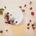 Remportez des bougies vegan et pastilles parfumées bio Ponoie