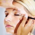 Conseil maquillage : le khôl en poudre, ça s'applique comment ?
