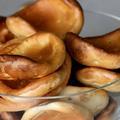 Entre spécialités sucrées et galette revisitée, escapade gourmande à Saint-Malo