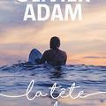 """Après """"Je vais bien, ne t'en fais pas"""", la nouvelle thérapie familiale d'Olivier Adam"""