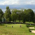 Golf : cinq bonnes raisons de suivre l'Evian Championship