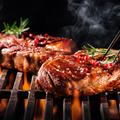 Le Missouri devient le premier État américain à définir la viande comme un aliment issu des animaux