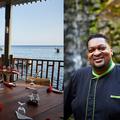 Palisades, un peu de rêve aux Caraïbes