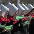 À la veille du vote au Sénat, l'Argentine reste divisée au sujet de l'avortement