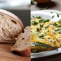 Les dix requêtes culinaires les plus posées par les Français sur Google