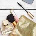 Les indispensables dans une trousse de maquillage