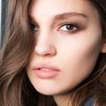 Maquillage des yeux : bien appliquer son fard à paupières