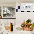 Votre invitation pour une masterclass culinaire d'exception à l'ÉcoleRitzEscoffier