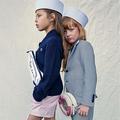 Une rentrée en mode navy