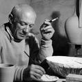 Picasso, le génie qui valait trois milliards