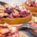 Piment, pintxos, muxu... À la découverte des spécialités culinaires de Biarritz