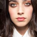 Quel maquillage choisir quand on a les yeux verts ?
