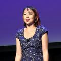"""Une journaliste du """"New York Times"""" dans la tourmente après des tweets jugés racistes"""