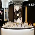 Votre invitation pour une soirée maquillage entre amies avec Sensai