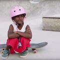 """""""Girls Skate India"""", quand l'émancipation des filles passe aussi par le skate"""