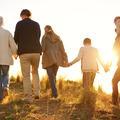 Pour être heureux, apprenez à décevoir vos parents