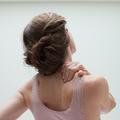 Stress, tension, courbatures : comment s'automasser pour se détendre ?