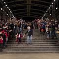 Joyeux 50e anniversaire Ralph Lauren