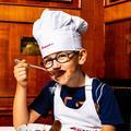 Le Fouquet's invite les enfants et le kouign-amann défraie la chronique, quoi de neuf en cuisine ?