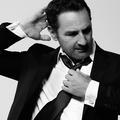 """Gilles Lellouche : """"J'aime cette idée de faire un film avec des mecs qui ont du bide, des poils sur les épaules"""""""