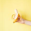 Trop sucrée, trop calorique... Cinq idées reçues sur la banane