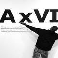 Virgil Abloh signe une collaboration inattendue avec Ikea