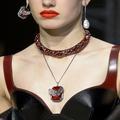 L'indémodable magnificence des bijoux baroques