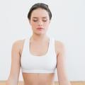 La respiration par le ventre : la clé de la gestion du stress